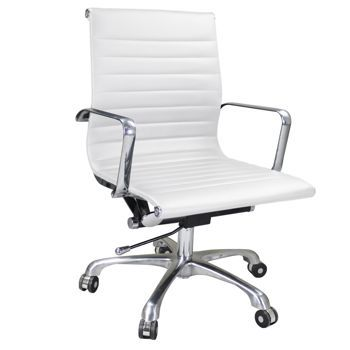 Product Chair White Office Chair Chair Decorations