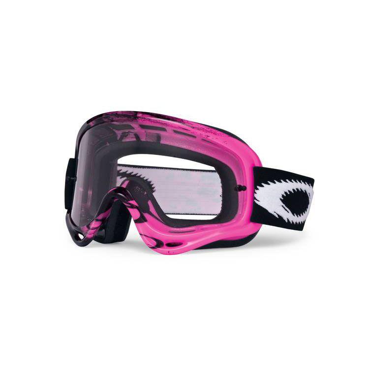 4da002ce84cb0 Óculos Oakley O Frame Pink Storm  162.45