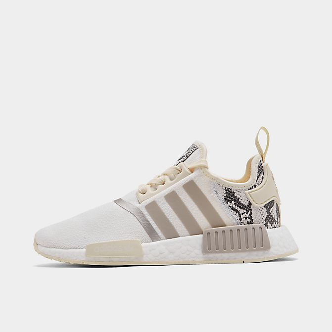 adidas NMD R1 Casual Shoes| Finish Line