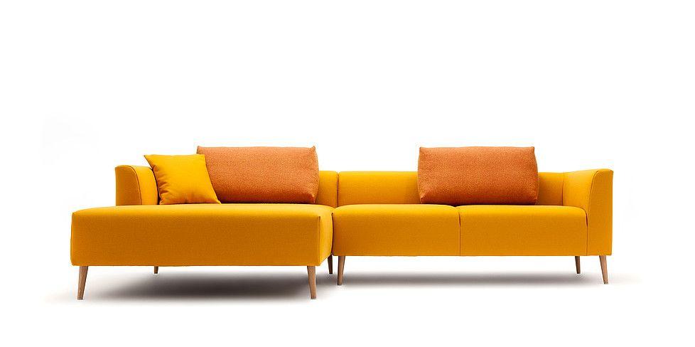 rolf benz freistil 162 interior furniture pinterest freistil benz und m bel. Black Bedroom Furniture Sets. Home Design Ideas