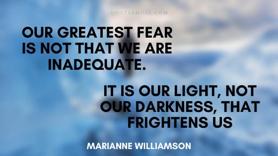marianne-williamson-our-greatest-fear