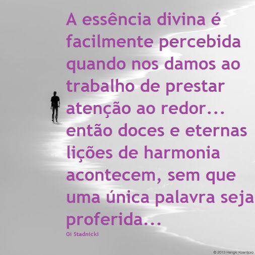 Davi Alves de Almeida - Google+
