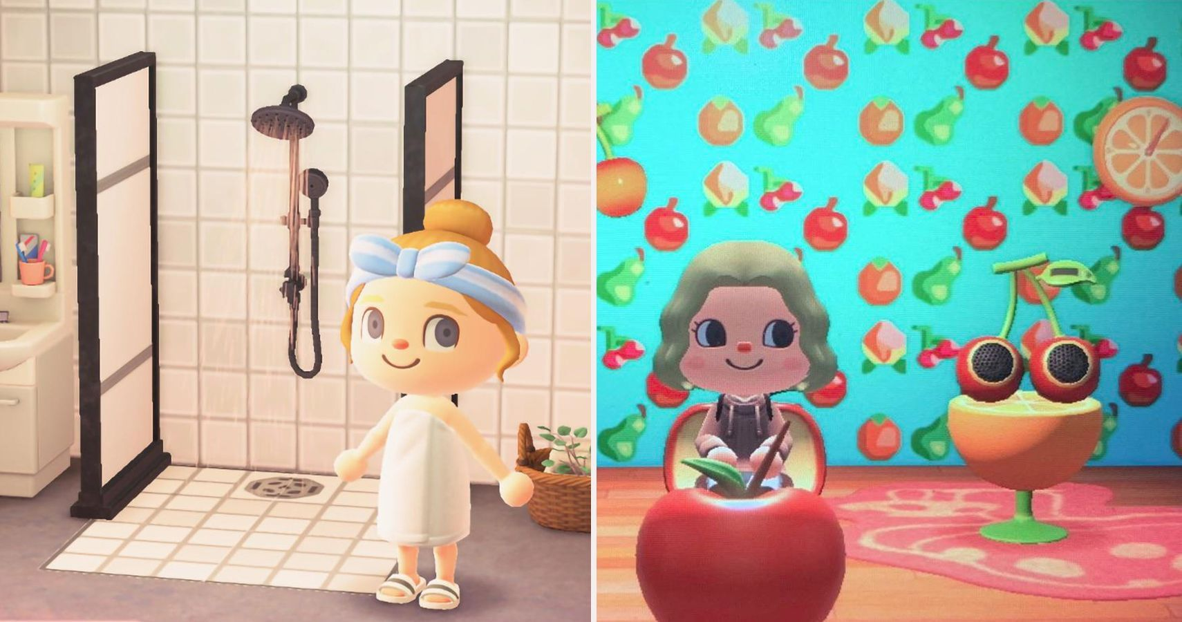 animal crossing new horizons wallpaper designs codes