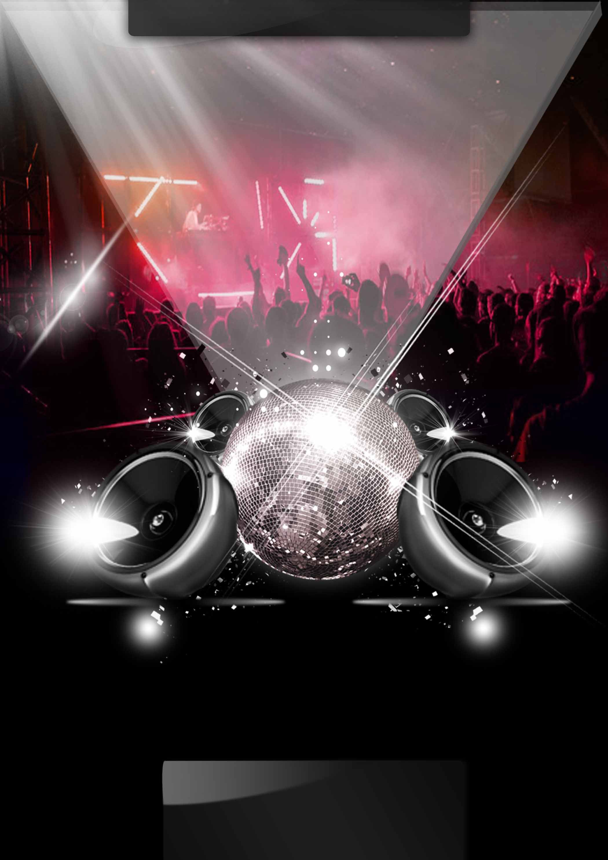 Download light background music free – renranasu
