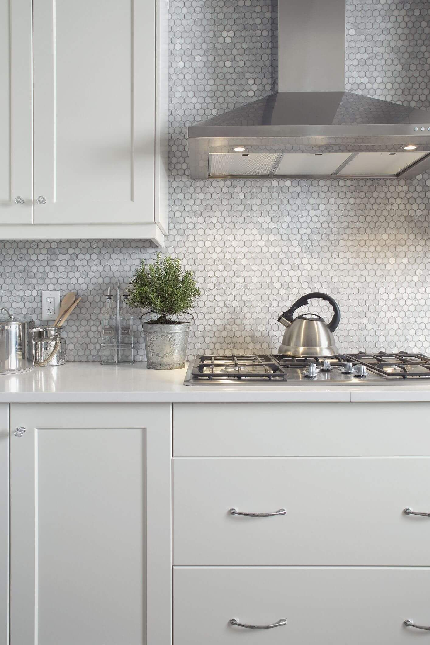 - Exclusive! Houzz 2019 Kitchen Trends Kitchen Backsplash Designs