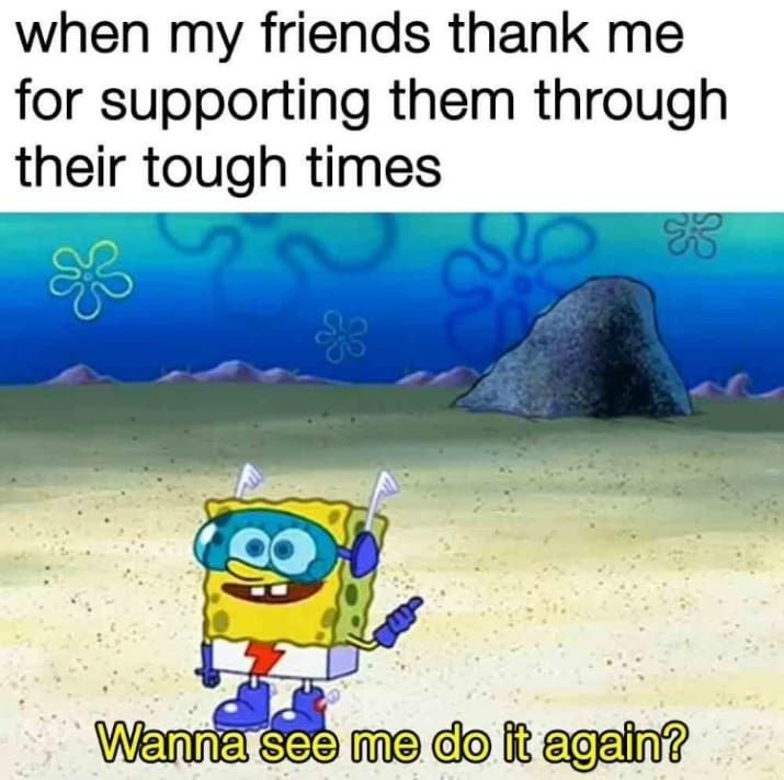 17 Wholesome Memes You Ll Wanna Send To Your Friends Wholesome Memes Ironic Memes Cute Memes