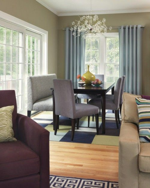 Carpet Tiles With Style Arrange Living Room  Floor  Pinterest Interesting Carpet For Living Room Decorating Design