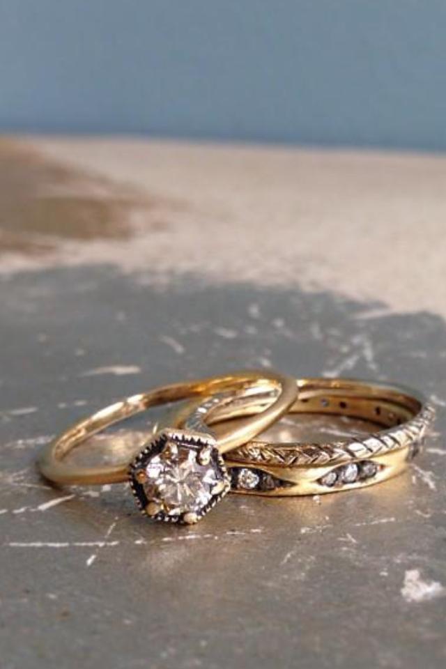 Pin by Nikki RashRedden on Jewelry I love! Diamond