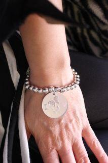 Pupette Bijoux | produzione e vendita online bigiotteria artigianale made in Italy