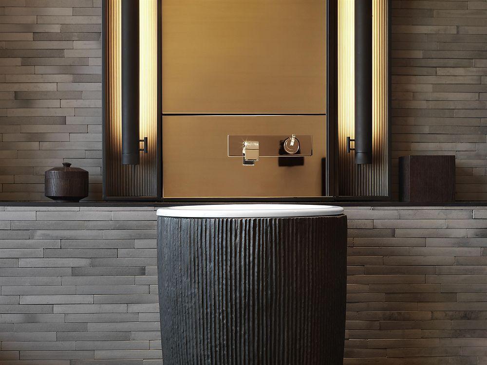bad modern gestalten mit licht_modernes badezimmer mit - badezimmer spiegel beleuchtung