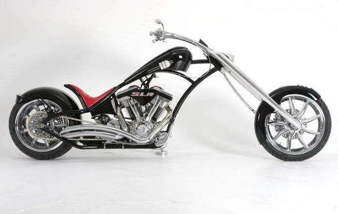 mercedes slr bike occ mercedes slr chopper motorcycle. Black Bedroom Furniture Sets. Home Design Ideas