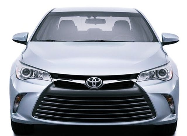 2017 Toyota Camry Hybrid Le Specs Features And Price