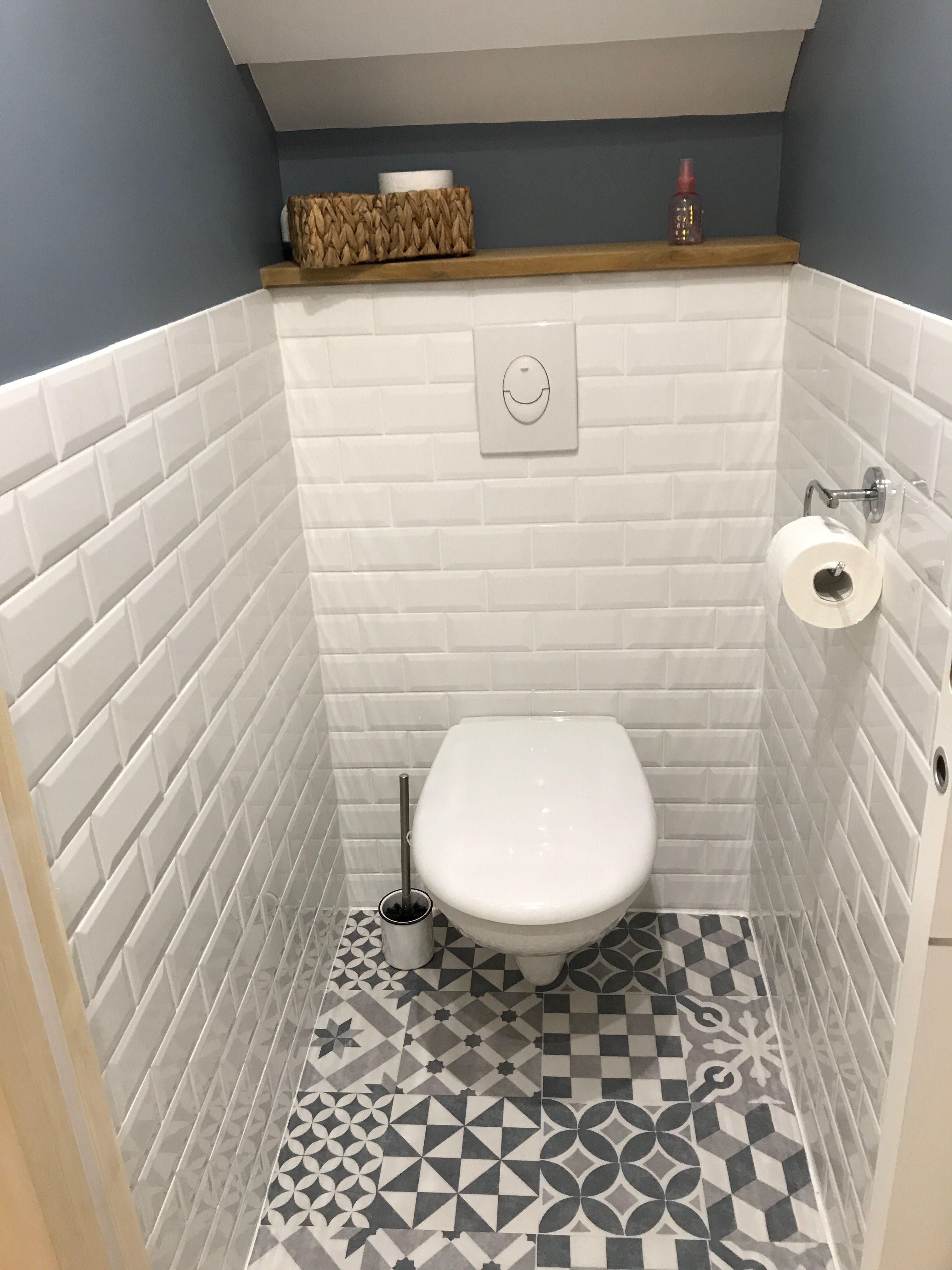 Deco Wc Suspendu Idee Toilettes Deco Wc Suspendu Decoration Toilettes