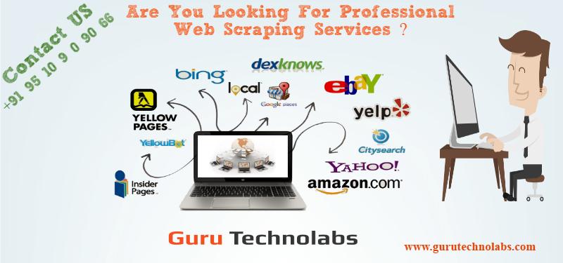 Pin by Guru Technolabs on Guru Technolabs Services