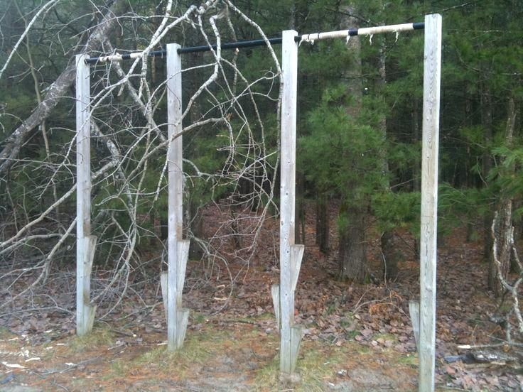 outdoor-pull-up-station-outdoor-pullup-bar-outdoor-pull-up ...