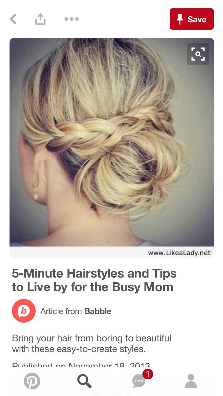 Pin by tracy hrubes on hair pinterest wedding wedding