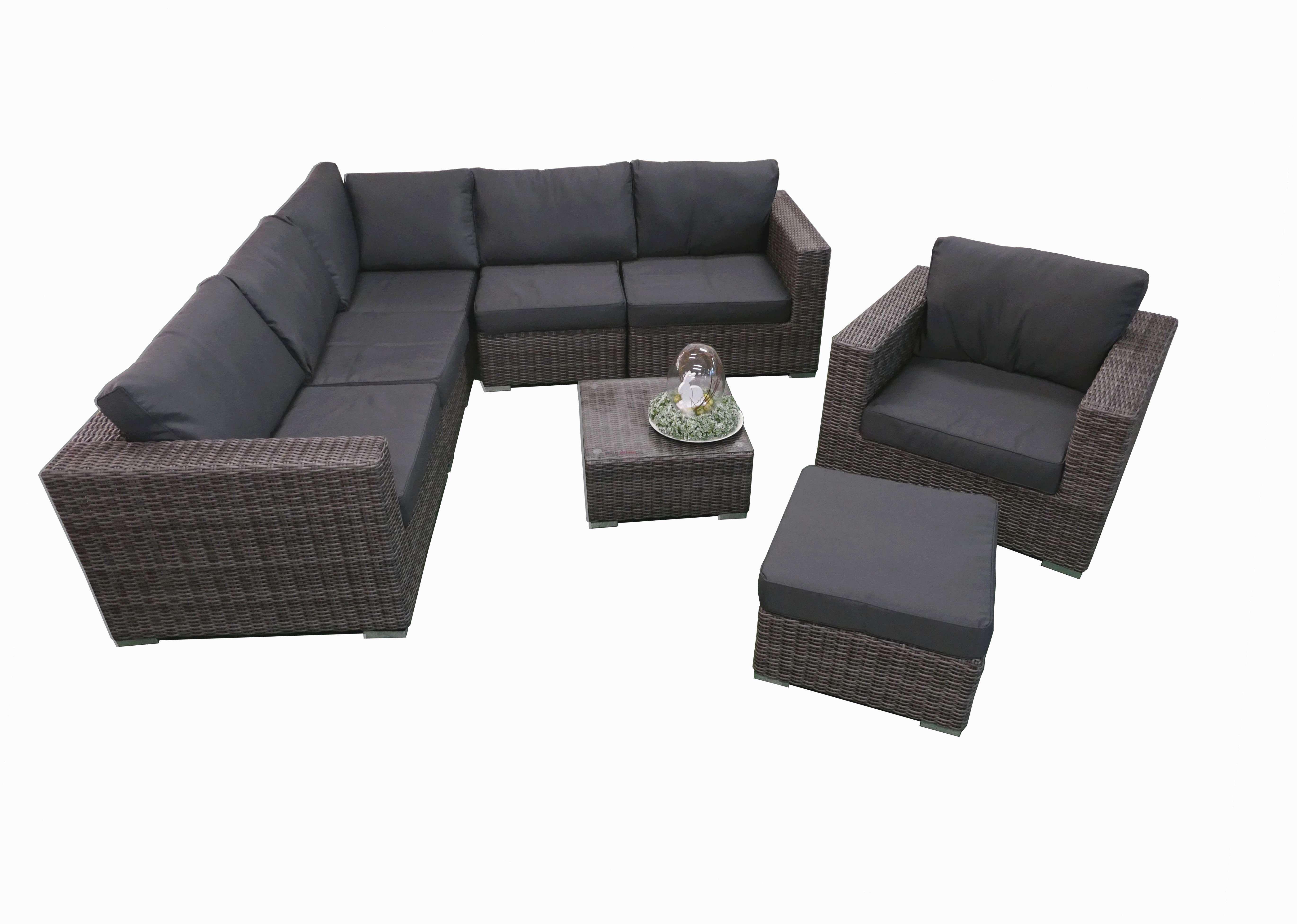 29 Inspirierende Outdoor Sofa Mit Baldachin Sofa Leather Sofa Set Top Grain Leather Sofa White Furniture Living Room