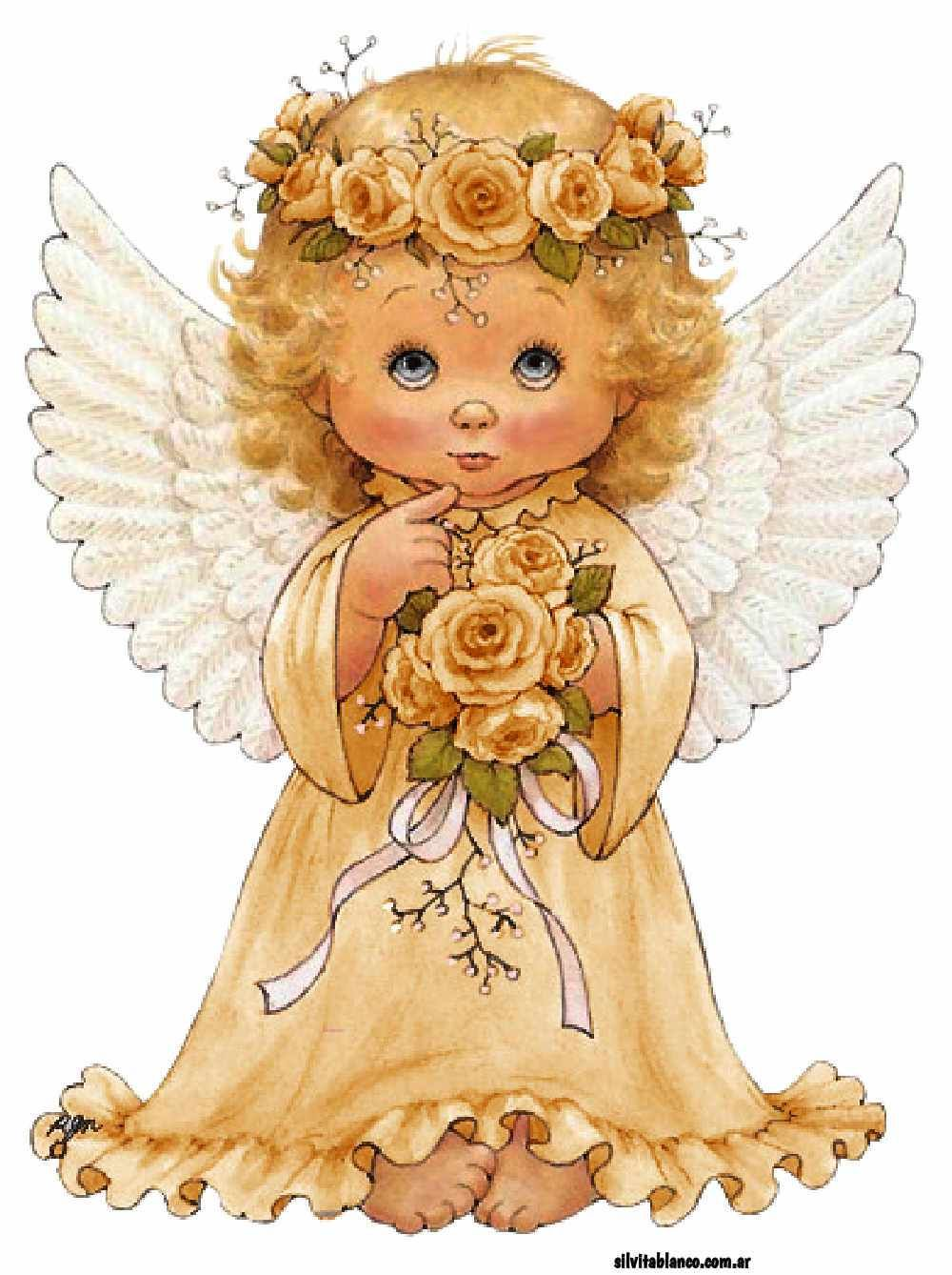 Pascua Morehead Angels Pinterest Angel Angeles And Decoupage