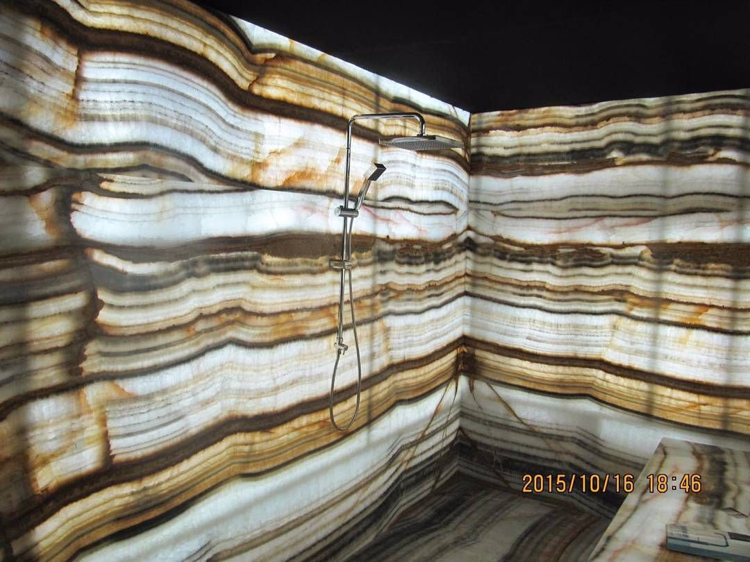 flower onyx vc #flower #onyx #stone #vc #luxury #interior_design