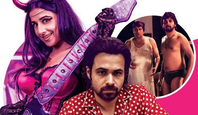 Ghanchakkar 720p download movie