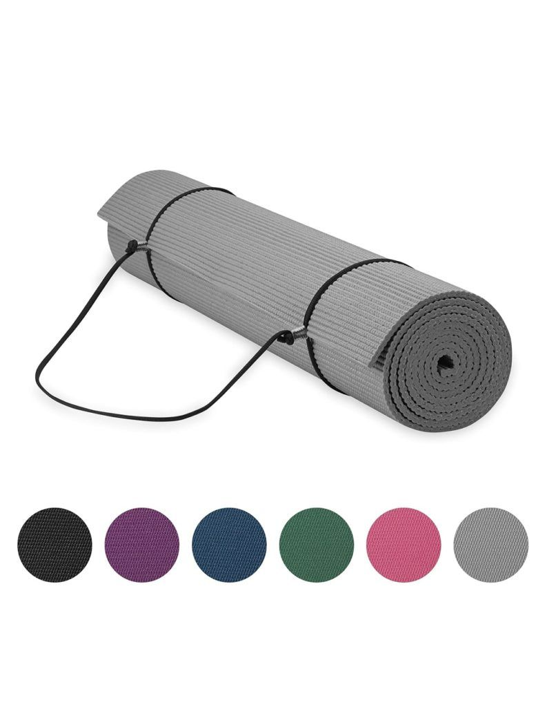 Pin On Yoga Mat For Women