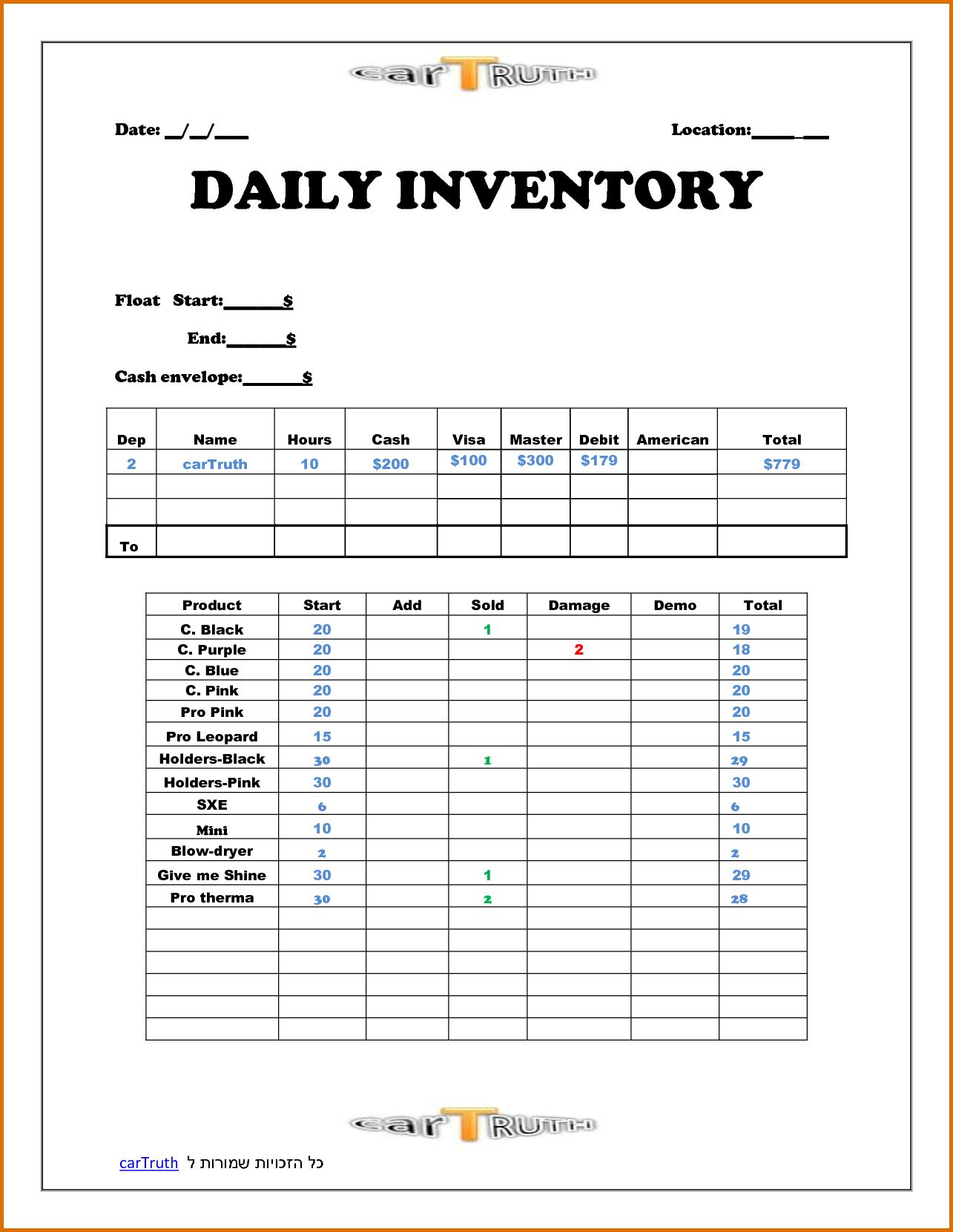 035 Monthly Sales Report Template Reporting Templates ...