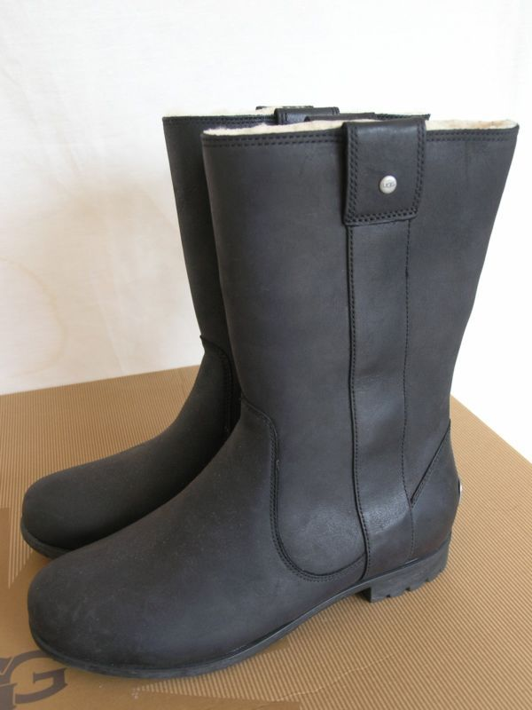 on in 2020 | Ugg boots, Boots, Uggs