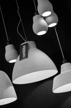 Hanglamp Cadiz It\'s about RoMi | Verlichting | Pinterest