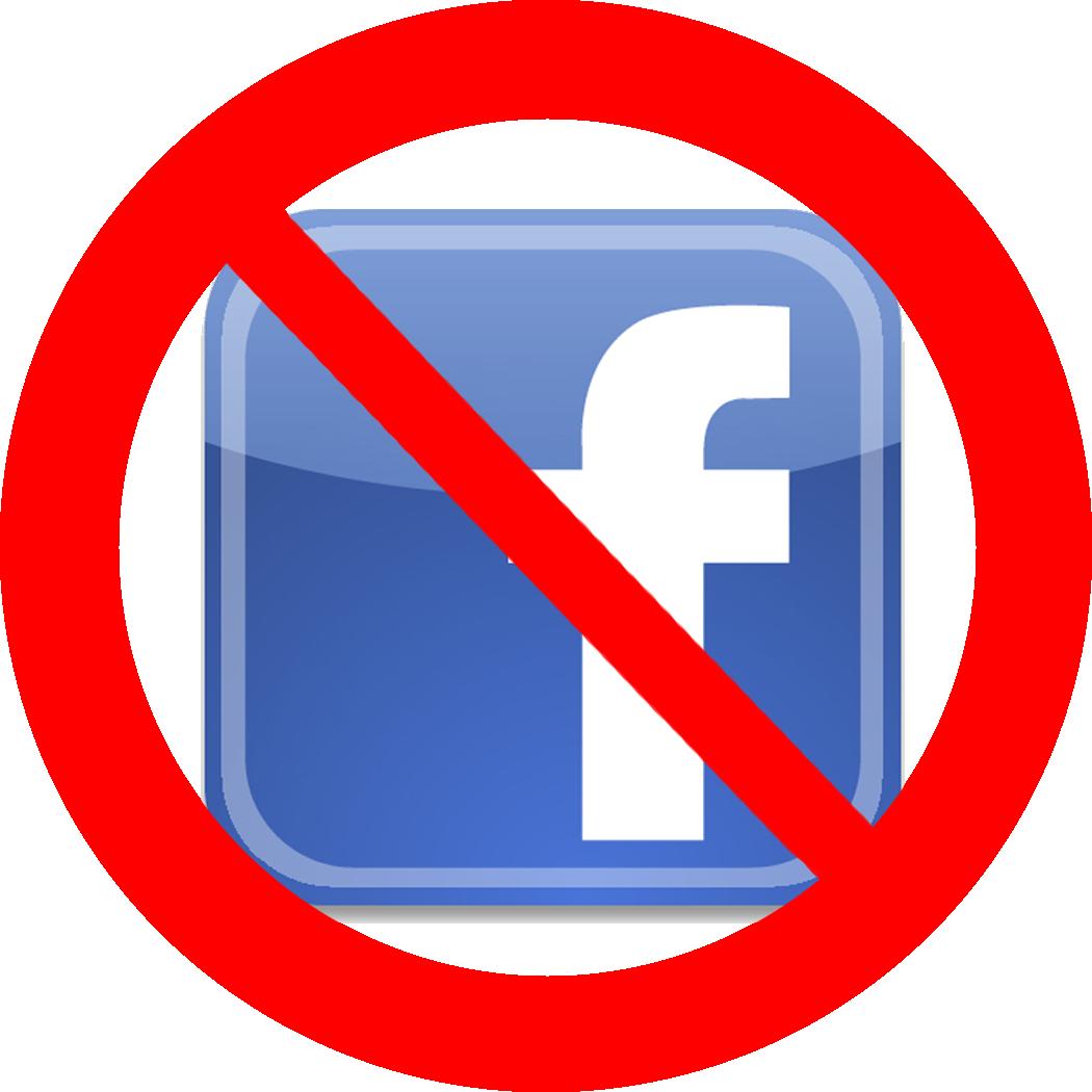 Blogul de la Mare: Facebook, iarta-ma, dar...