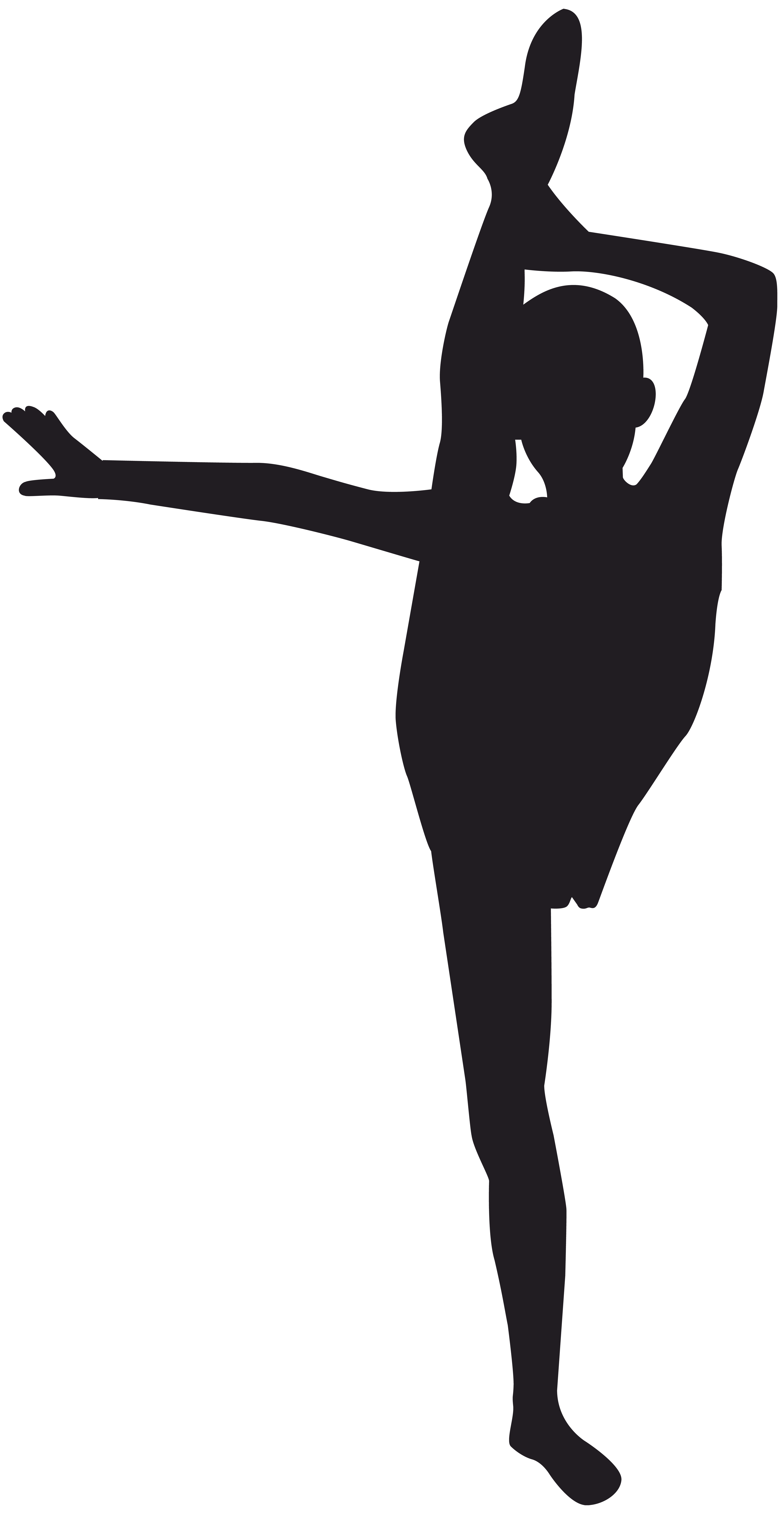 View Full Size Silhouette Png Silhouette Silhouette Pictures