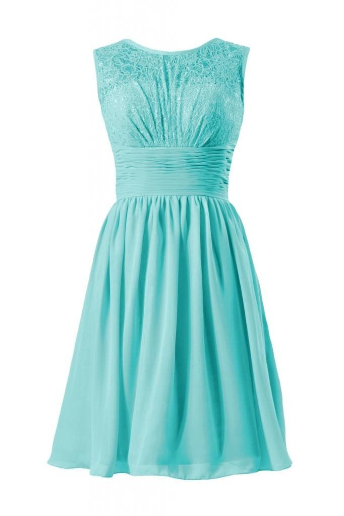 Best 25 tiffany blue bridesmaid dresses ideas on for Wedding dresses with tiffany blue