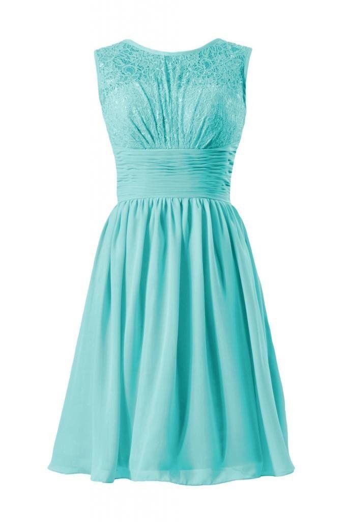Best 25 tiffany blue bridesmaid dresses ideas on for Wedding dresses with tiffany blue