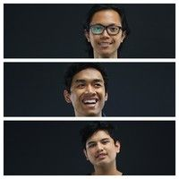 Visit GETOFF indonesia on SoundCloud