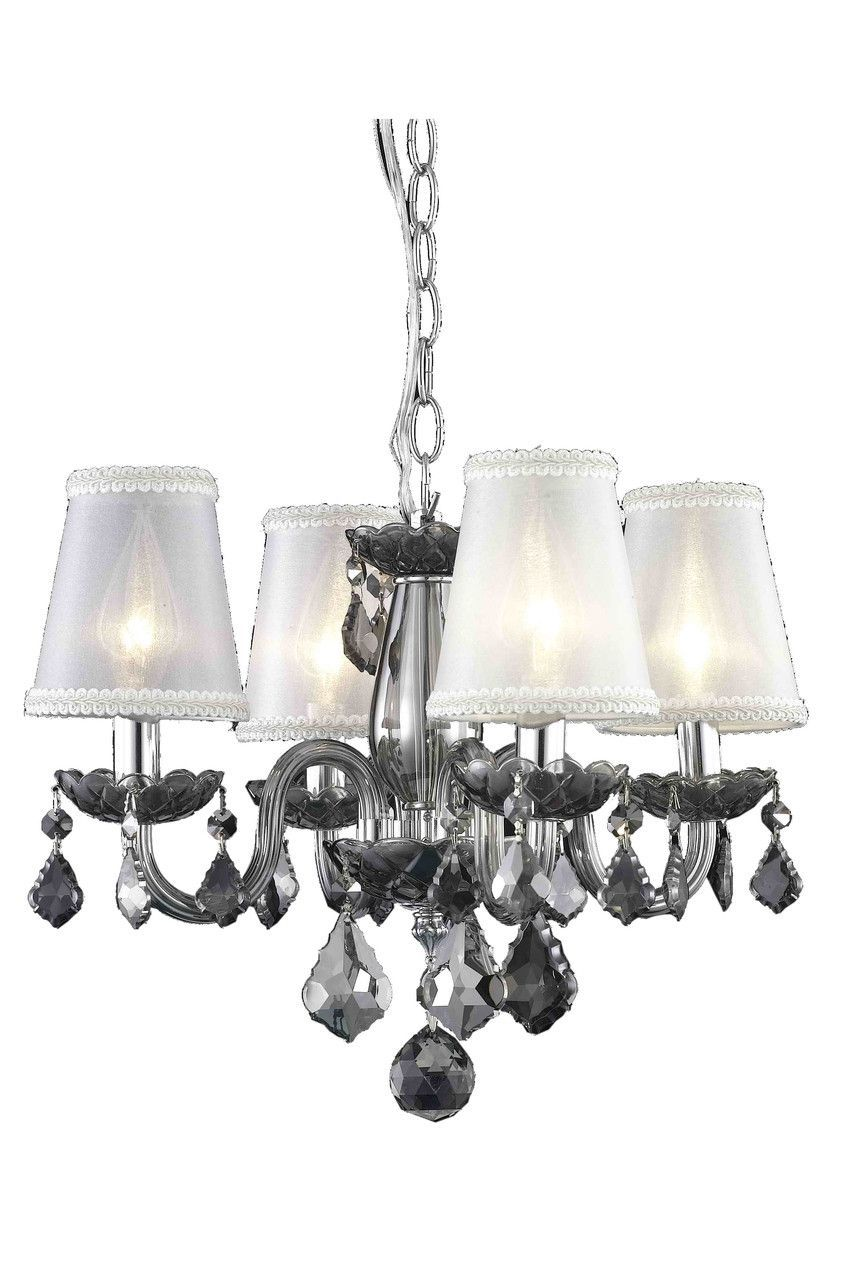 pin image ivy porta romana shadow enchanted library chandelier forest