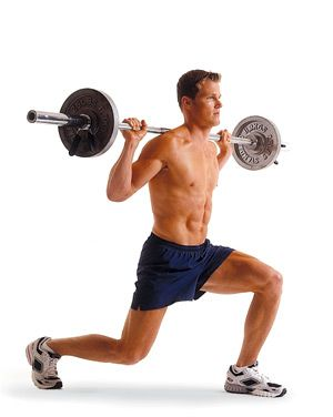 the abs diet for men lowerbody workout  abs diet for men