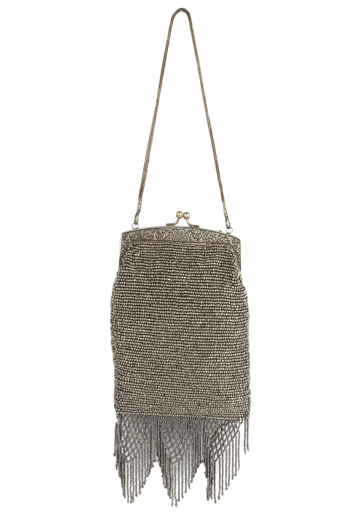 Pin By Mybatua On Evening Bags Pinterest Ic Clothing Handbags And Fashion