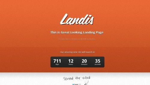 Landis blogger template httpbtemplates10160 plantillas landis blogger template httpbtemplates10160 maxwellsz