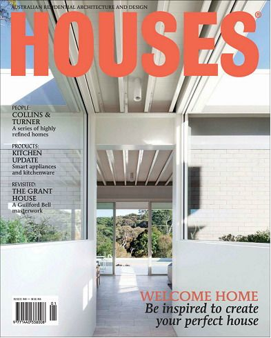 Houses Magazine Issue 90 English 140 Pages Pdf 61mbfor The Architect Designer Home Owner Home Builder Or Any House House And Home Magazine Grant House