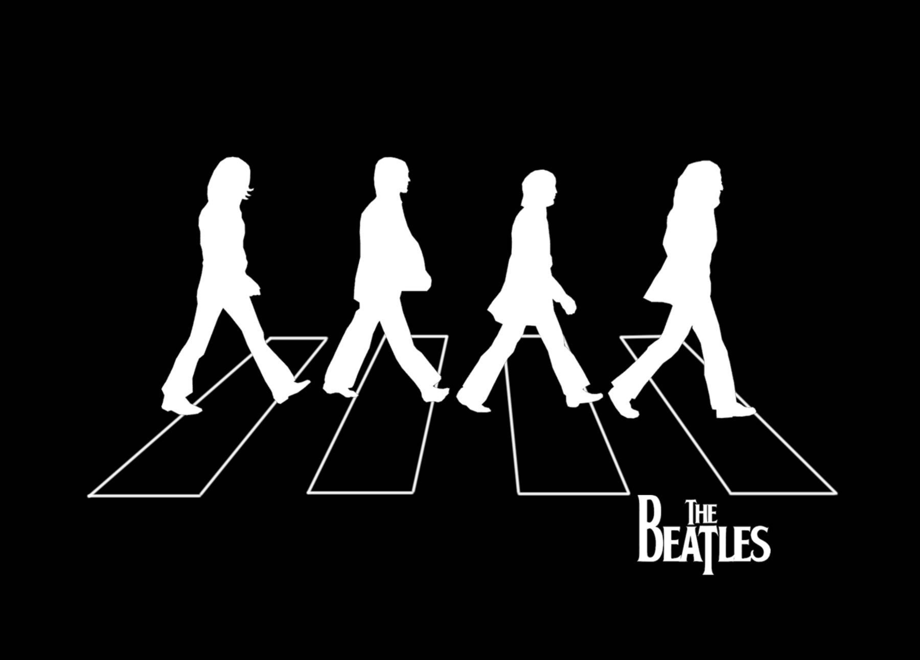 The Beatles Hd Wallpapers Backgrounds Wallpaper In 2019