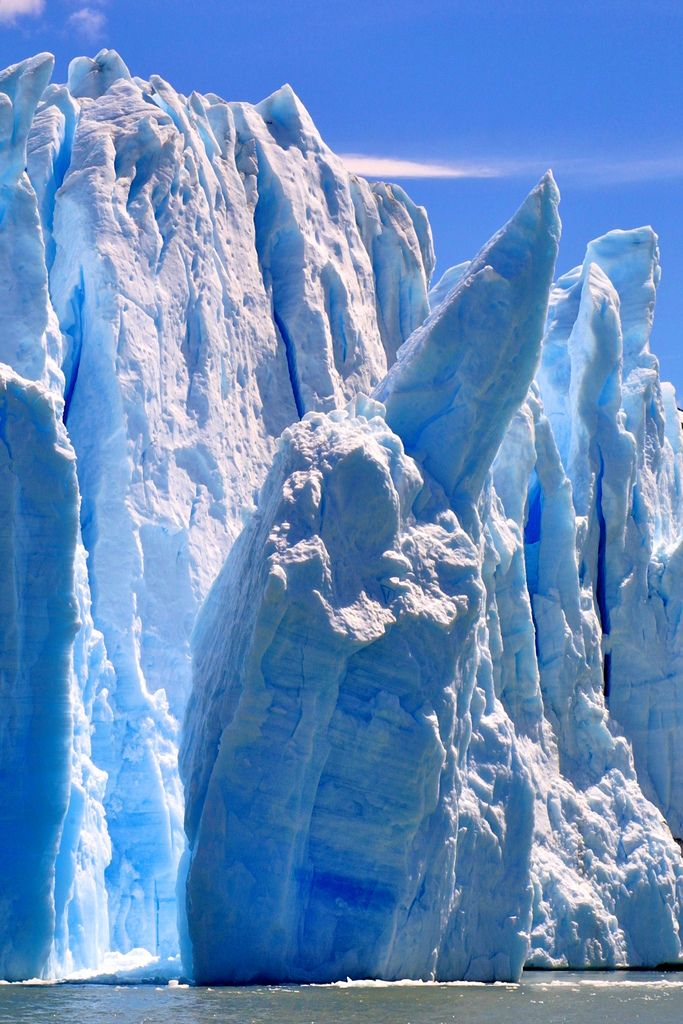 Glacier Calving.  LET US INSPIRE YOU ~ DREAM, CONCIEVE, CREATE YOUR DREAM HOME. www.ecojumrum.com the ultimate rural residential land release in North Queensland.  Follow us on Facebook http://www.facebook.com/pages/ecojumrum/142886675831534?ref=tn_tnmn