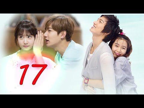 Ep Lee Min Hos Drama — BCMA