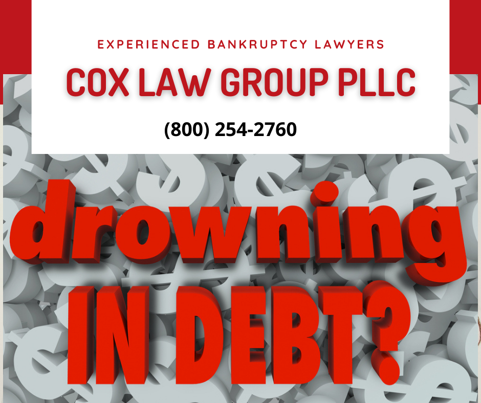 Bankruptcy Lawyers In 2020 Bankruptcy Marketing Jobs Lynchburg