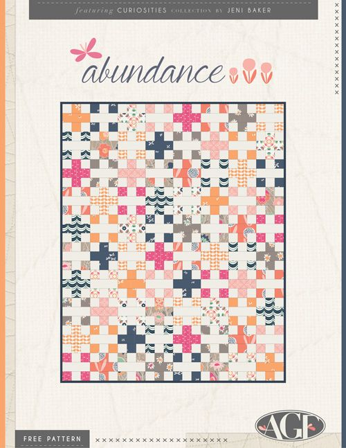 http://liveartgalleryfabrics.com/freePatterns/pdfs/abundance_instructions.pdf