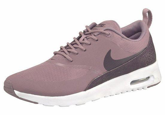 Nike Sportswear »Wmns Air Max Thea« Sneaker   Sneaker @ OTTO