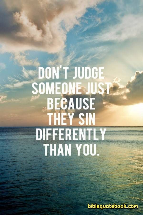 Image Result For Christian Quotes