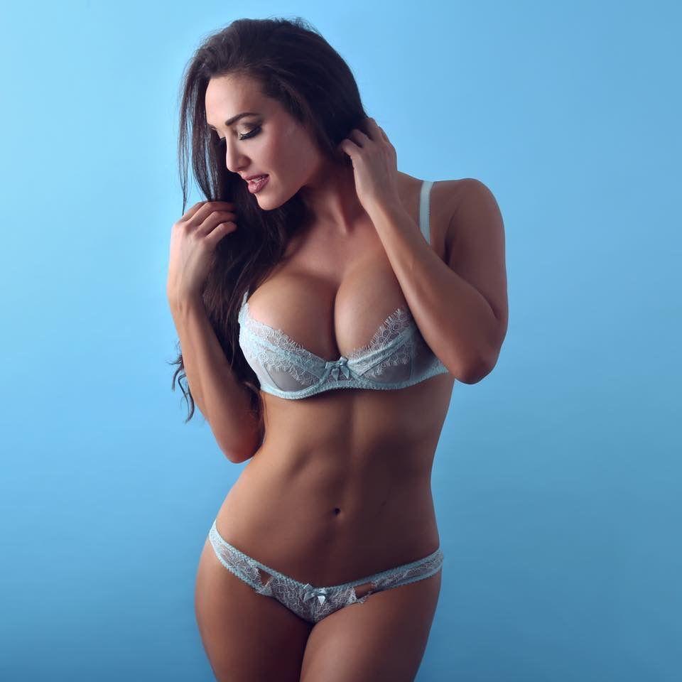 Photos Gia Marie nude (33 photo), Tits, Sideboobs, Selfie, cleavage 2017