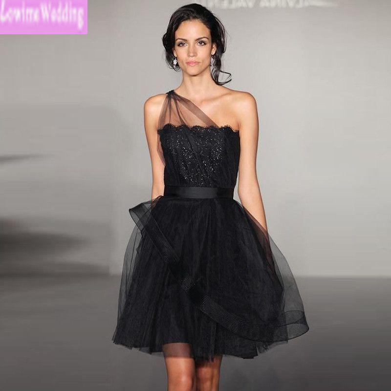Miranda Kerr Red One Shoulder Prom Formal Celebrity Dress