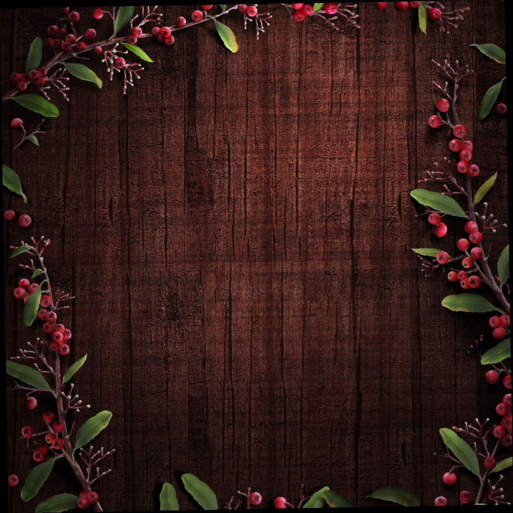 48.00$  Watch now - http://aliinj.worldwells.pw/go.php?t=32308966966 - 10X10ft Christmas Day  Photography Background Vinyl Custom Photography Backdrops SD-870 48.00$