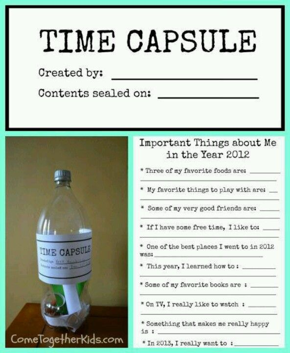 Time Capsule Quotes: FOR GOAL SETTING; QUOTES, ETC. Time Capsules... For