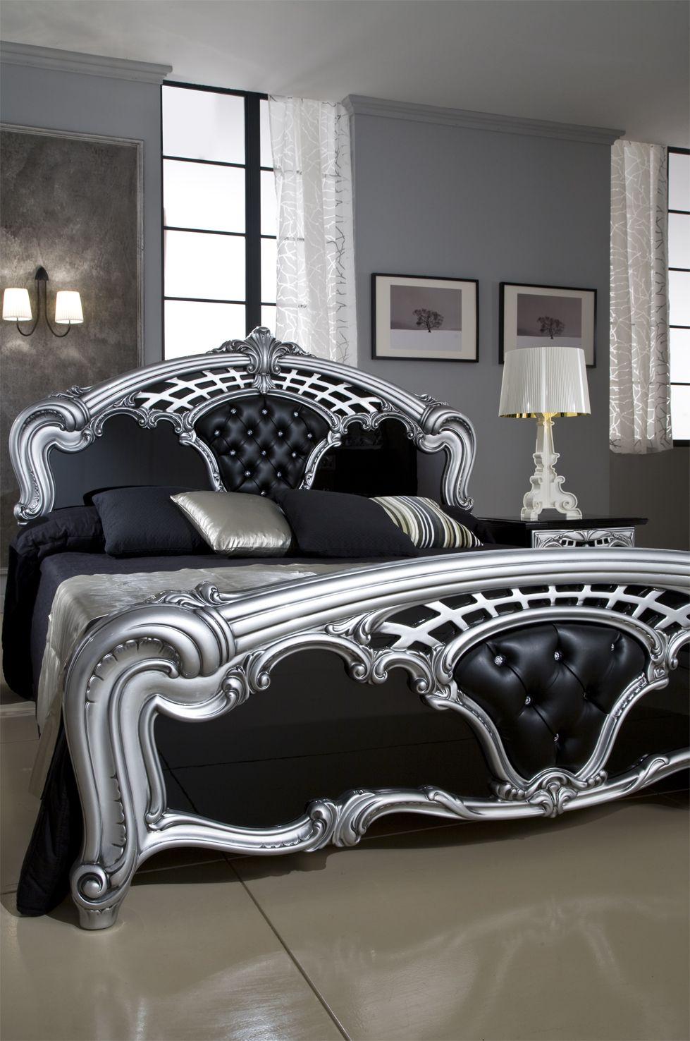 Small Silver Bedroom Furniture Silver Bedroom Furniture Silver